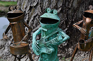 033_Copper Band Frogs_Rodger McArthur.jpg