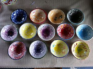 004_Art in a Garden 2014 bowls photo sm.jpg