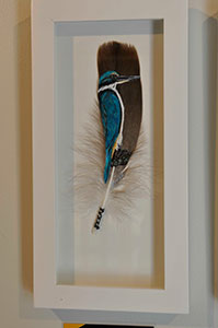 029_Kingfisher.jpg